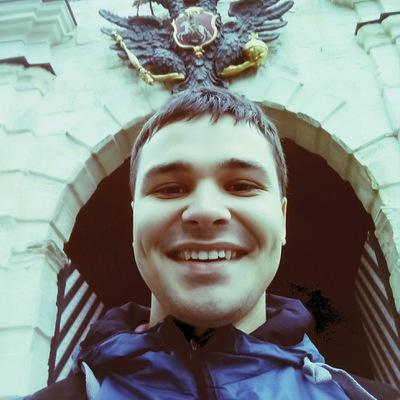 Александр Ливерко
