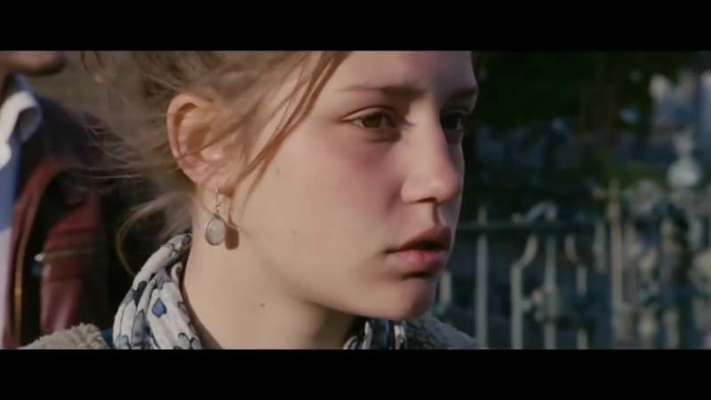 I Follow Rivers - Lykke Li (La Vie dAdèle-La Vida de Adele)