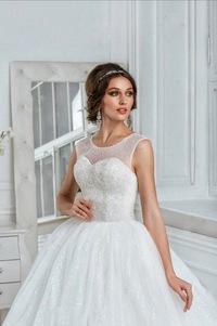 Барнаул платья на заказ