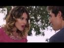 Martina Stoessel y Jorge Blanco (Violetta y Leon) - Nuestro Camino (2 сезон 78 с
