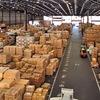 Покупка складов в г.Новочебоксарск