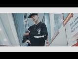  MV  Samuel - Sixteen (Feat. Changmo)