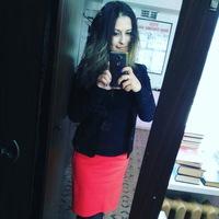 Валентина Обуховская