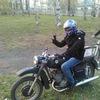 Yury Kirillov