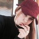 Юлия Загалило фото #42