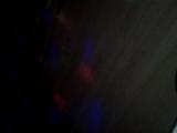 Ночные Клубы Надо Было Lazy Jay С Девушкой Пытался Познакомится Приласил Её На Танец Она Отказалась Мама Свидетель Какие Сейчас