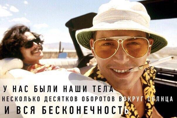 Полина Носкова |