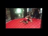 #mma#мма#acb#ufc#greppling#boxing#boxeo#muaythai#sport