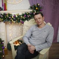 Игорь Никиточкин