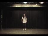 Pre-debut Purfles Park GeonHee 퍼펄즈 박건희 6월 29일 멘토DTC 오명석 댄스반[박건희 박준혁 성승현]_1