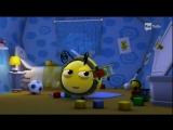 La casa delle api S1E21- Svegli per tutta la notte