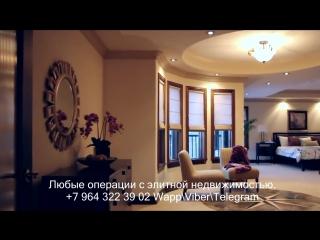 Элитная загородная недвижимость ленинградской области спб. Коттедж таунхаус дом.