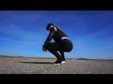 NATA WOLF HBK Gang - Quit Cattin (Feat. Kool John, P-Lo Skipper)