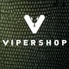 VIPER SHOP / Тактика