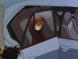 El Detectiu Conan - 231 - El viatger misteriós (II)