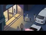 El Detectiu Conan - 505 - El testimoni de ladvocada Eri Kisaki (I)