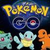 Pokemon Go Магнитогорск &&&