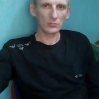 Andrey Zhavoronko