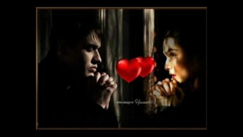 влюбленную женщину никому не понять. он режет ей крылья она тянет руки его обнять.