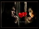 влюбленную женщину никому не понять он режет ей крылья она тянет руки его обнять
