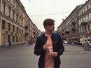 Валерий Евтухов фото #36