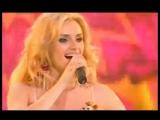 Ірина Федишин - Україна (Live) (Це моя земля)