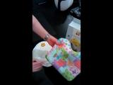 Детские ортопедические подушки для младенцев