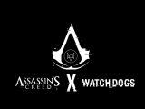 AssassinS CREED -X- Watch Dogs