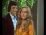 Brigitte Bardot et Sacha Distel - Tu es le soleil de ma vie