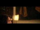 Любовь прет-а-порте (2016) - трейлер