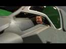 Jeremy Renner Avengers Interview