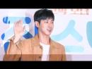 19 09 2017 VIP премьера фильма The Star Next Door
