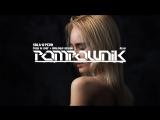 Salt-N-Pepa - Push It (DNF _ Vnalogic Remix)