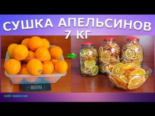 Апельсины_сушеные