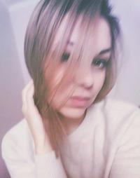 Мария Скрипник