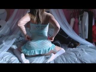 Просмотр видео глубокий миньет секс эротика порно Домашнее Миньет Рот Порвал  камера Жесть  Школьница Соска Шлюха anal oral sex