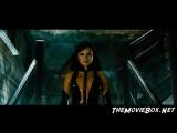 Watchmen - TV Spot #5