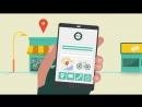 14 - Konu - Çevredeki insanların sizi internette bulmasına yardımcı olun - 3 - Yerel işletmeler için SEO