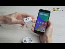 Xiaomi Mi 6 — обзор смартфона