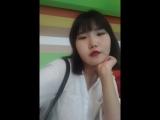 Nana Deykun - Live