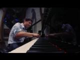 Eldar Djangirov 2013-16 Mix II