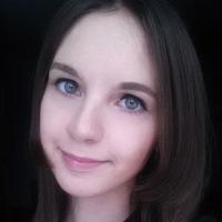 Екатерина Чаевская, 60 подписчиков