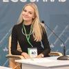 Anna Kukina