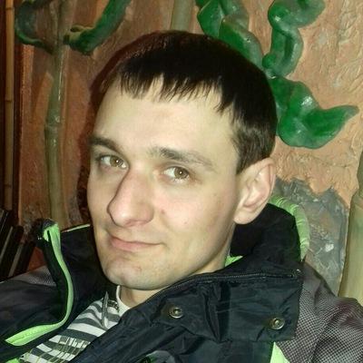 Сергей Пасынок