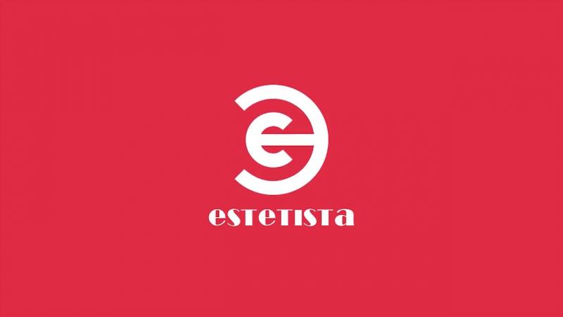 Школа стиля и макияжа - ESTETISTA