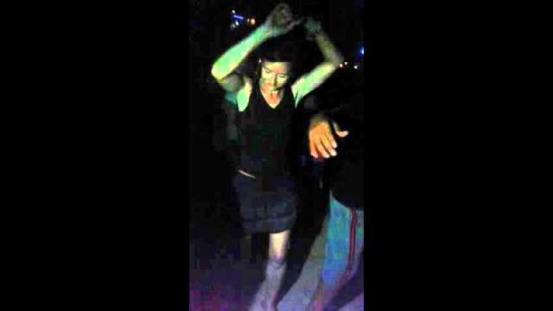 Гоа Арамбольская вечеринка