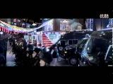 Jackie Chan &amp Sun Nan - Police Story 2013 Theme song