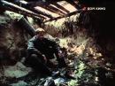 Его батальон 2 серия 1989 фильм смотреть онлайн