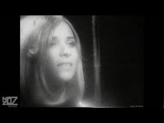 Colleen Hewett - Superstar (1971)