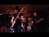 Вадим Иващенко &amp The Boneshakers - Got My Eyes On You